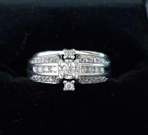Wedding Ring for Sale in Glendale, AZ