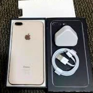 iPhone 8plus Mobile Phone For Sale . for Sale in Sun City, AZ
