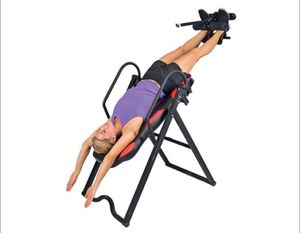 Health Gear ITM 5500 Inversion Table for Sale in Las Vegas, NV