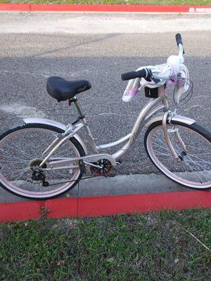 Bike for Sale in Victoria, TX