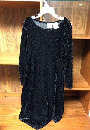 Girl's Dress by NM Size 7 for Sale in Allentown, PA