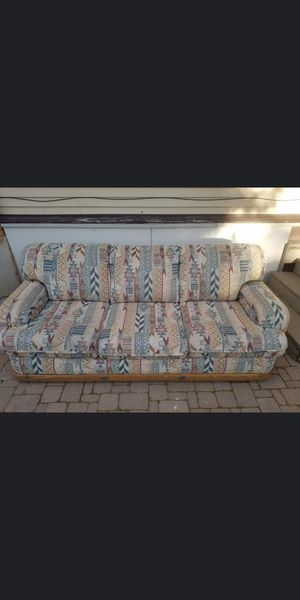Free couch for Sale in Salt Lake City, UT