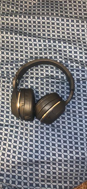 Skullcandy Bluetooth headphones for Sale in Herriman, UT