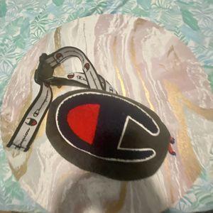 Champion Waist bag for Sale in Atlanta, GA
