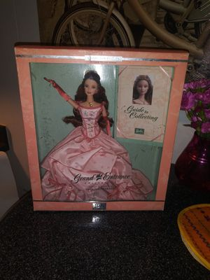 Vintage Barbie brand new for Sale in San Leandro, CA