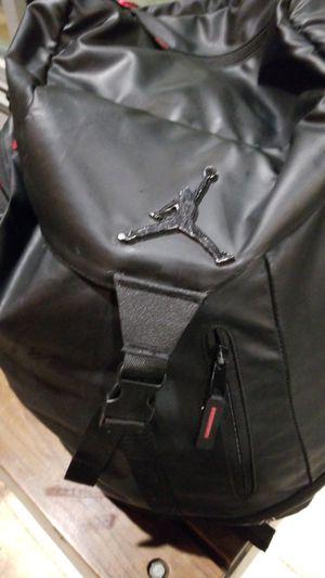 Jordan Backpack for Sale in Seattle, WA