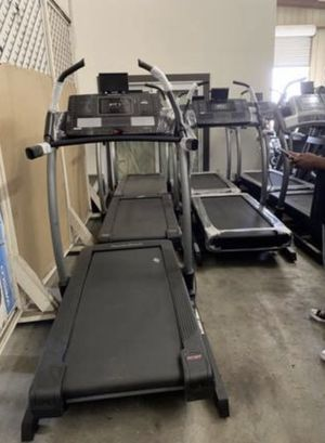 NORDICTRACK X11i TREADMILL**EXCELLENT CONDITION for Sale in North Las Vegas, NV