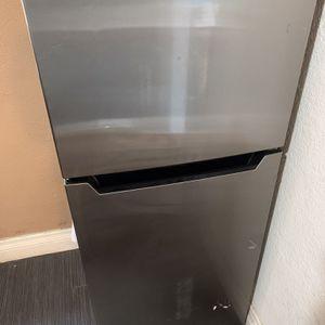 fridge for Sale in Pomona, CA