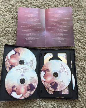 Meditation cds for Sale in Denver, CO