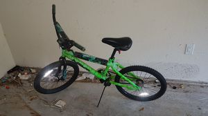 Kids bike for Sale in Clermont, FL