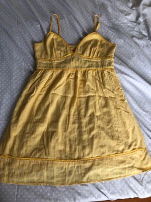 Dress for Sale in Revere, MA