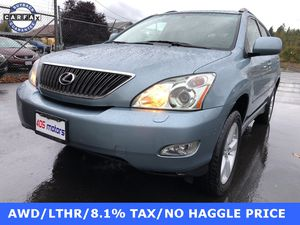 2004 Lexus RX 330 for Sale in Woodinville, WA