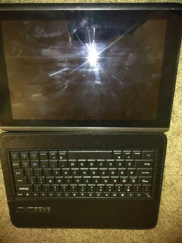a Acer Tablet