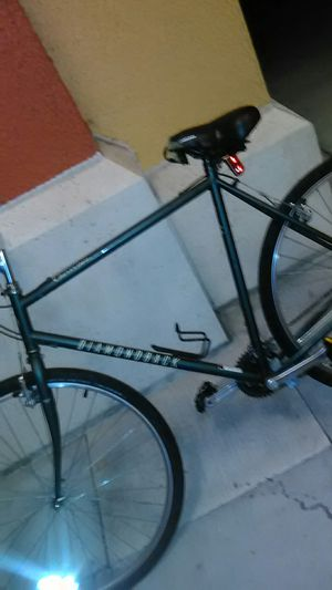 Diamond back bike for Sale in Oldsmar, FL