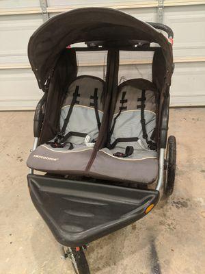 Double Stroller for Sale in Litchfield Park, AZ