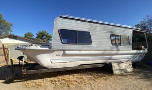 1981 Yukon Delta - 25Ft 9in for Sale in Glendale, AZ
