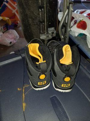 Citris 9 Jordans Sz 11 for Sale in Clovis, CA