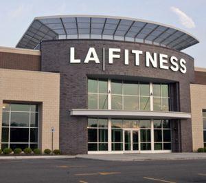 LA Fitness for Sale in Downey, CA