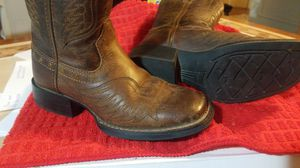 Ariat boots for Sale in Tucson, AZ
