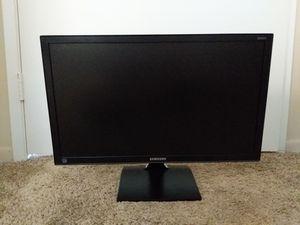 "22"" Samsung Computer Monitor for Sale in Murrieta, CA"