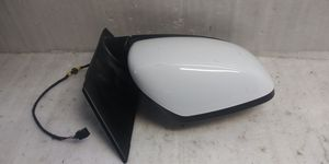 2011 - 2016. Dodge Grand Caravan mirror for Sale in East Compton, CA