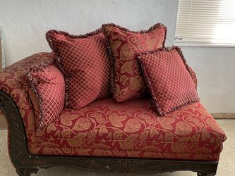Sofa for Sale in Hollywood,  FL