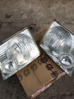 Headlights for Sale in Selma, CA