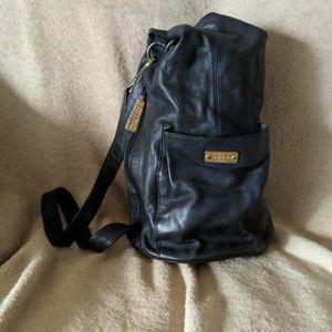 DKNY Leather Shoulder Bag for Sale in San Diego, CA