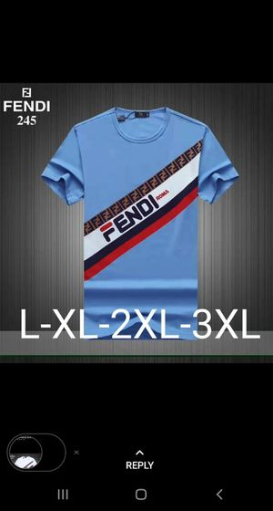Tshirt for Sale in Miami, FL