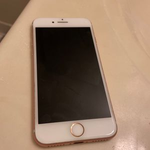 iPhone 7 for sale brand new for Sale in Baltimore, MD