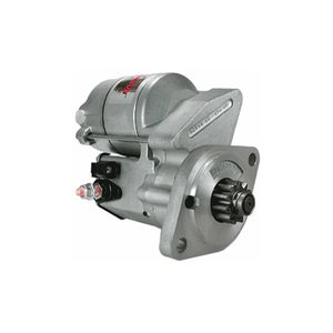 The original Hi Torque starter is a 1.4kW genuine Nippon Denso starter motor for Sale in Paramount, CA