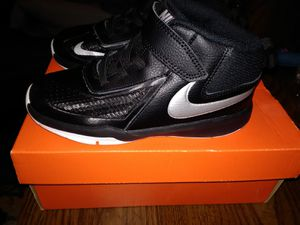 nike Team hustle D for Sale in Columbus, OH
