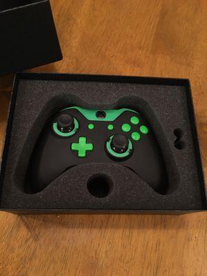 Scuf Xbox one for Sale in Mill Creek, WA