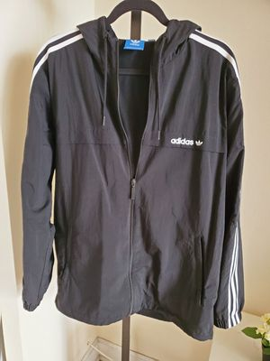 Adidas Original hoody for Sale in Chicago, IL