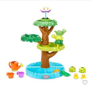 Water table for Sale in Harrisburg, PA