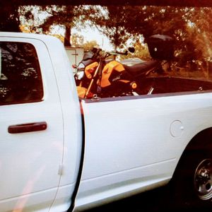 Driver , Truck $ Trailer For Side Gigs for Sale in Edgewood, FL