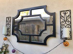 Wall decor set for Sale in Stockton, CA