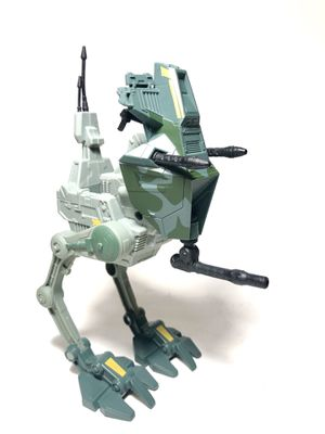 Star Wars Imperial Assault Walker for Sale in Chicago, IL
