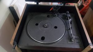 Stereo and speakers for Sale in Sterling Heights, MI