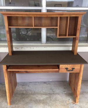 Desk for Sale in Orlando, FL