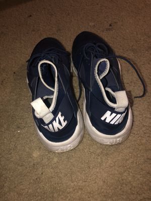 Nike Air Size 11 for Sale in Darby, PA