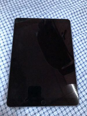 iPad Air 3 for Sale in Paterson, NJ