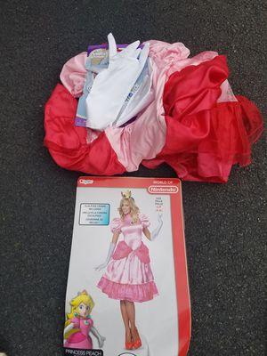 Halloween costume for Sale in Fairfax, VA
