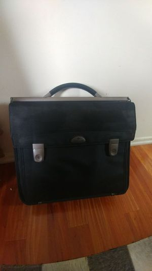 Samsonite Executive Laptop Briefcase Bag for Sale in Santa Monica, CA