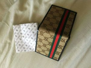Gucci wallet for Sale in Orange, CA