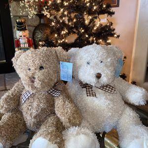 Burton- Teddy Bear for Sale in Goodyear, AZ