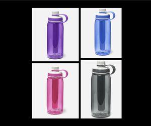 Eddie Bauer Water Bottles for Sale in Columbus, MS
