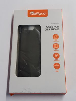 iPhone 11 phone case for Sale in Norco, CA