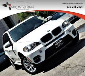 2011 BMW X5 for Sale in Downers Grove, IL