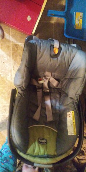 Nice infant car seat for Sale in Richland, WA
